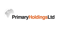 Primary Holdings Logo